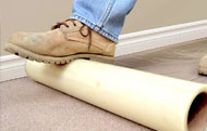 carpet-flooring-protection