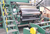 manufacturing-surface-protection-film